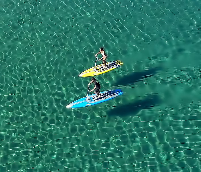 pedal_sup_1