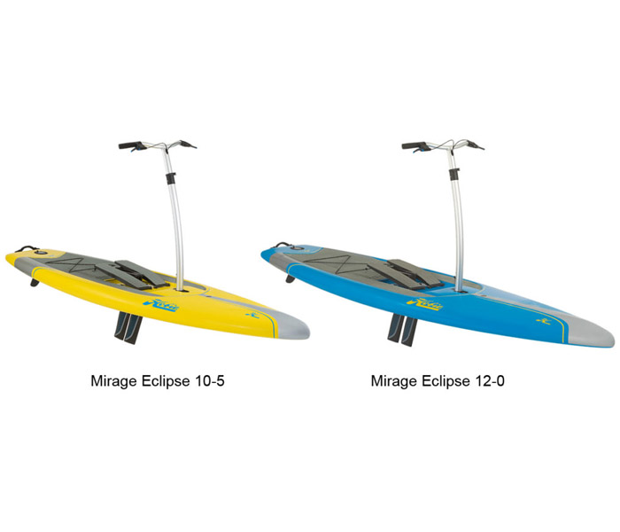 pedal_sup_4