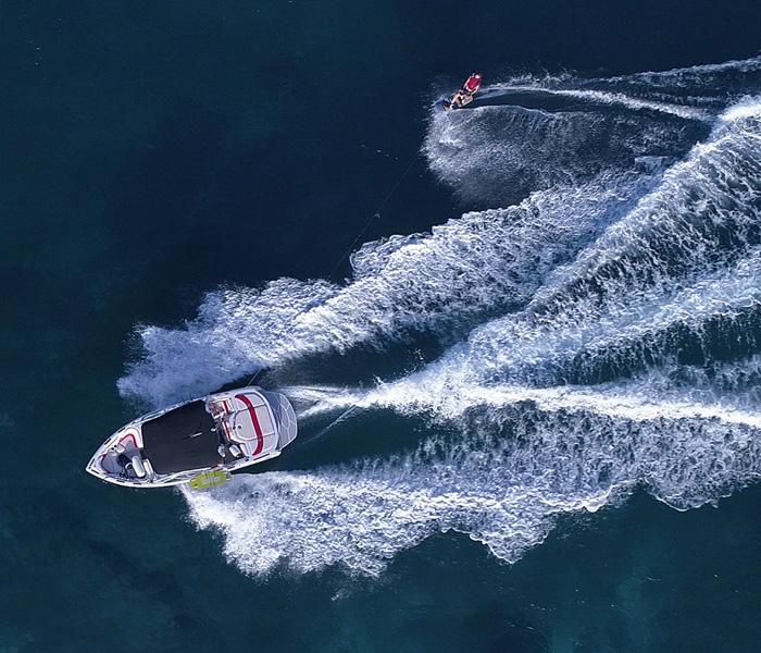 wakeboard_10