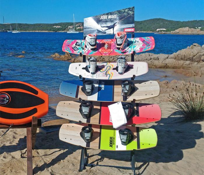 wakeboard_11