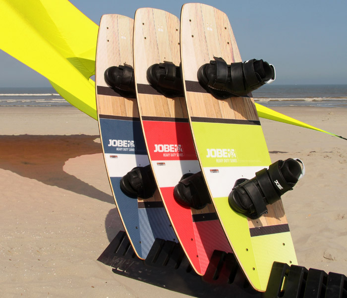 wakeboard_12