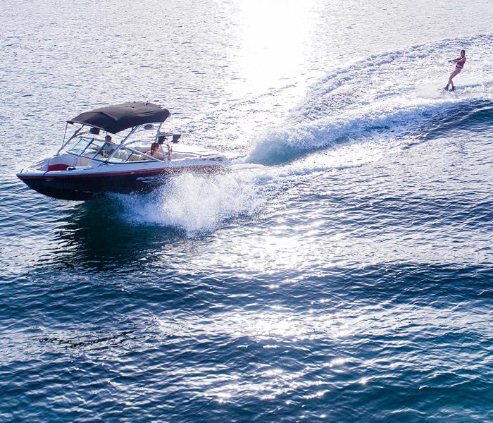 wakeboard_6
