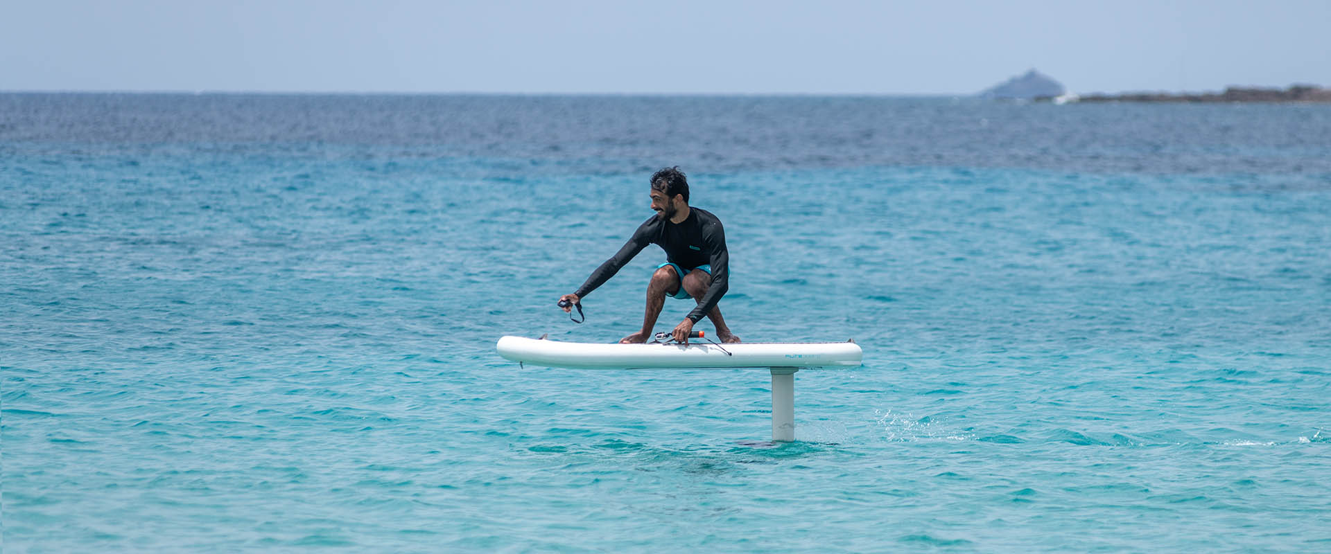 Sardinia Luxury Sport