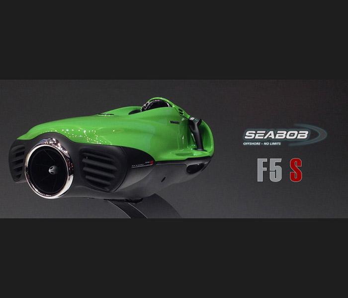 seabob_12