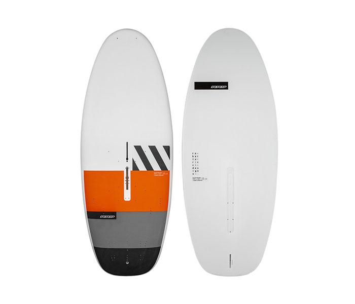 windsurf_1