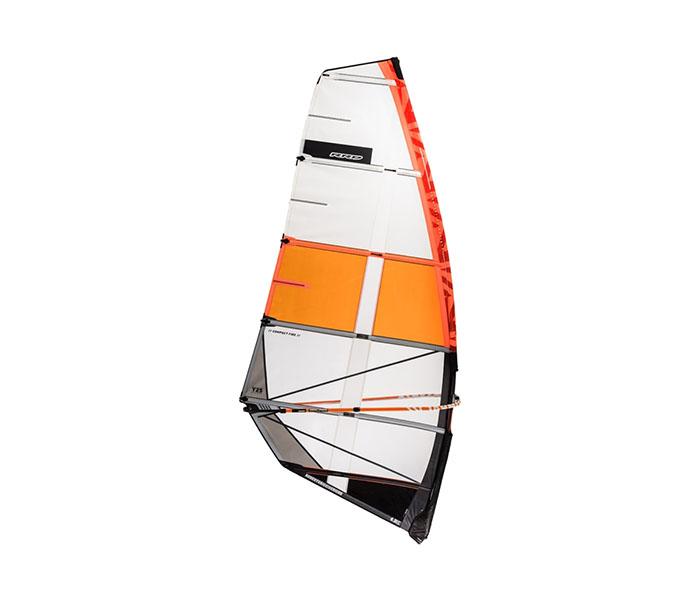 windsurf_4